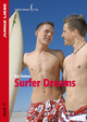 Surfer-Dreams - Kai Steiner