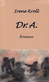 Dr. A.