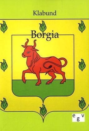 Borgia - Henschke, Alfred