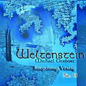 Weltenstein Nr.: 13