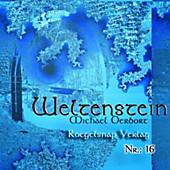 Weltenstein Nr.: 16