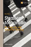 Eric Kim: Straßenfotografie (Edition Espresso)