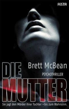 Die Mutter - McBean, Brett
