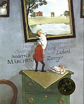 H.C.Andersen Märchen - Es war einmal ...