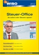 WISO Steuer-Office 2012