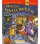 Hallo Halloween - Sybille Günther