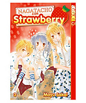 Nagatacho Strawberry 03