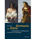 Germania und Italia - Isabel Skokan