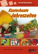 Joiner, Nicole;Rücker, Dagmar: Kunst-Schachtel 9