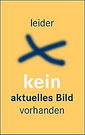 Kurt Tucholsky Gedichte & Gedanken