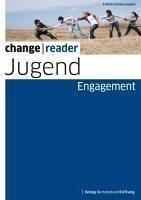 Jugend - Engagement (eBook, PDF)