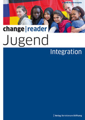 Jugend - Integration