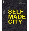Self Made City - Kristien Ring