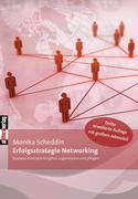 Monika Scheddin: Erfolgsstrategie Networking
