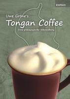 Tongan Coffee