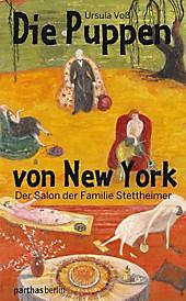 Die Puppen von New York