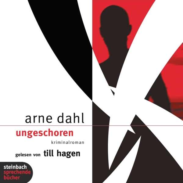 Ungeschoren (6. Fall) - Hörbuch zum Download
