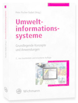 Umweltinformationssysteme