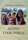 Südsee - Cook Inseln - Wolfgang Losacker