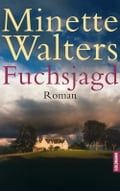 Fuchsjagd - Mechtild Sandberg-Ciletti, Minette Walters