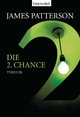 Die 2. Chance - Women's Murder Club - - James Patterson