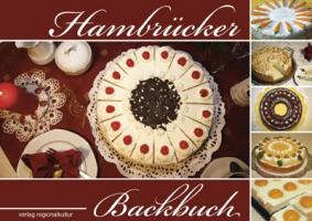 Hambrücker Backbuch