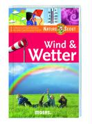 Wind & Wetter. Nature Scout
