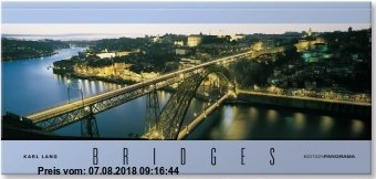 Gebr. - Bridges Panorama