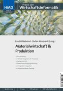 Materialwirtschaft Produktion