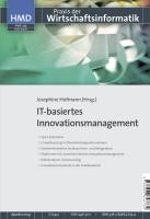 IT-basiertes Innovationsmanagement