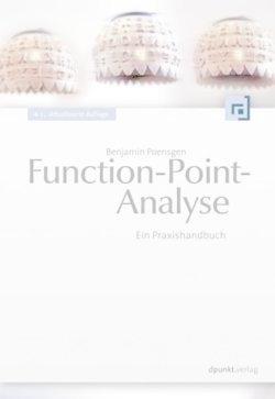 Function-Point-Analyse