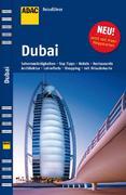 Schnurrer, Elisabeth: ADAC Reiseführer Dubai