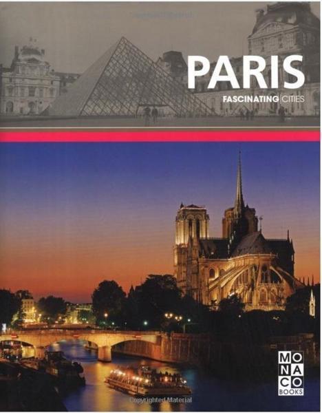 Paris - Collectif