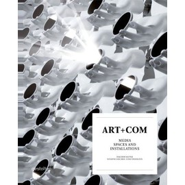 ART+COM - Collectif