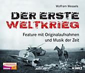 Der Erste Weltkrieg (Neuausgabe)