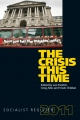 The Crisis This Time - Greg Albo; Vivek Chibber; Leo Panitch