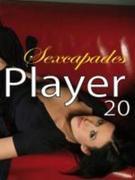 Jack Maroon: Player 20