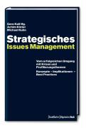 Strategisches Issues Management