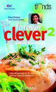 forever clever 2