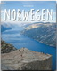 Reise durch Norwegen - Max Galli