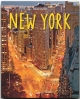 Reise durch New York - Stefan Nink