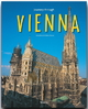 Journey through VIENNA - Reise durch WIEN - Dodo Kresse; János Kalmár