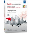 facilitymanagement 2014