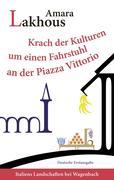 Krach der Kulturen um einen Fahrstuhl an der Piazza Vittorio