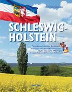 Schuster, Peter: Schleswig-Holstein