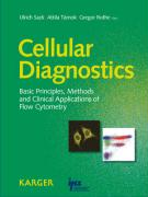 Cellular Diagnostics