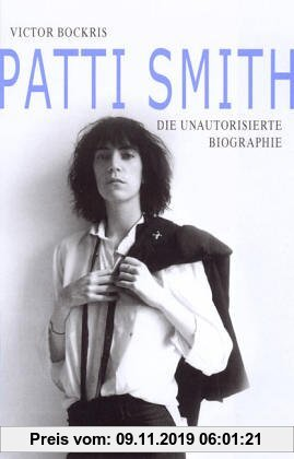 Gebr. - Patti Smith