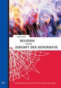 May, Hans: Religion und die Zukunft der Demokratie