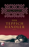 Der Teppichhändler - Christiane Buchner, Meg Mullins