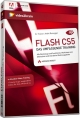 Flash CS5  - Video-Training - André Reinegger;  video2brain